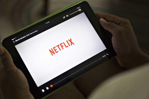 Jefe Creativo de Netflix será parte del Consejo de Spotify