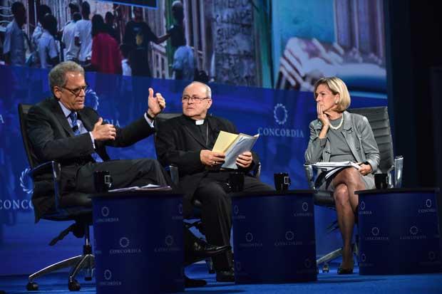 DeLaurentis será el primer embajador de EEUU en Cuba en 55 años