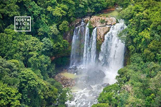 Orquesta Sinfónica Nacional presentará concierto Costa Rica Aérea