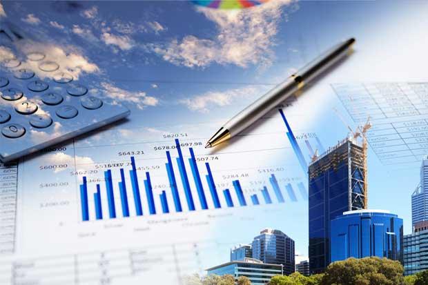 Competitividad tica, ¿en qué mejoramos y retrocedimos?