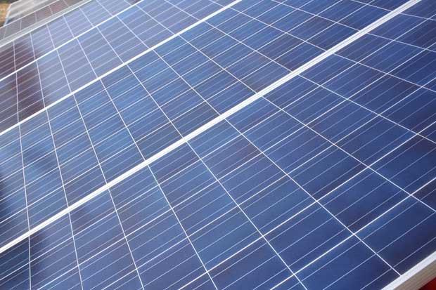 El mejor aliado para su eficiencia energética