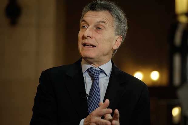Argentina revela cifra de pobreza del 32%, tras tres años de ocultamiento