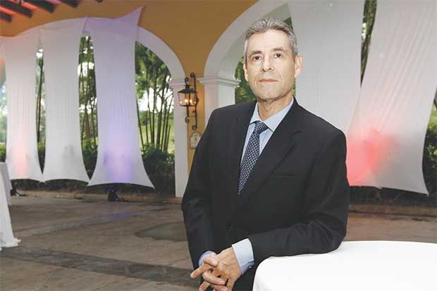 Sutel defiende su gestión con manejo de Fonatel