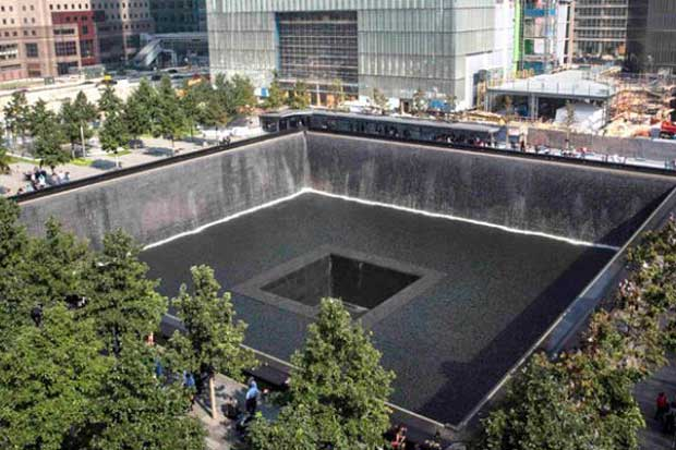 Familias de víctimas del 9/11 podrán demandar a Arabia Saudita