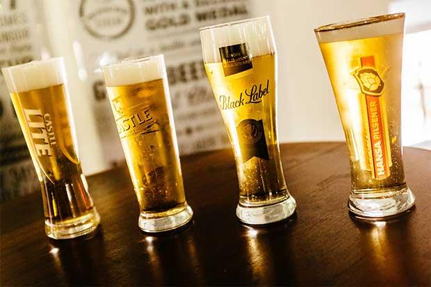 Humedad afecta cosecha de cebada que usan cerveceros artesanales