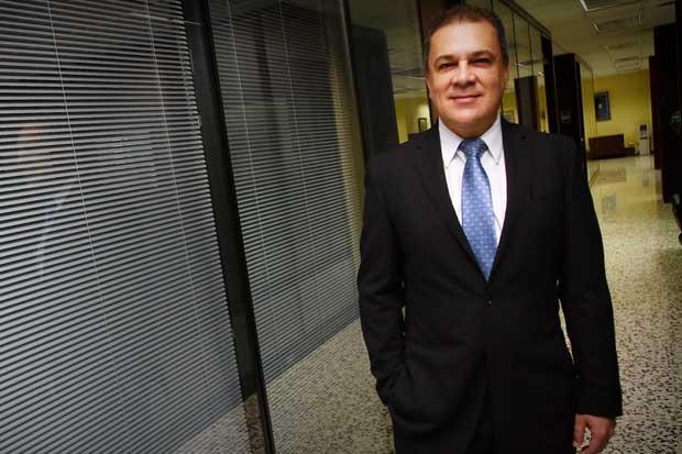 Tribunal Contencioso decidirá mañana sobre futuro de exsubgerente del BCR