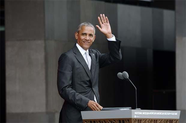 Obama ordena a empresas a revelar diferencias salariales por etnia, género y raza