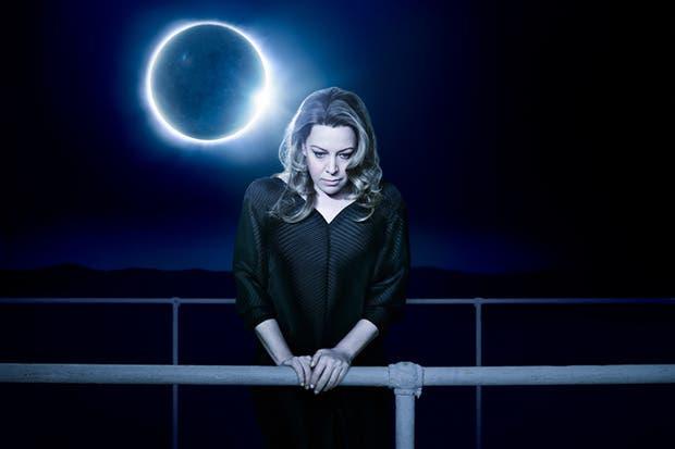 Ópera regresa al Teatro Eugene O'Neill