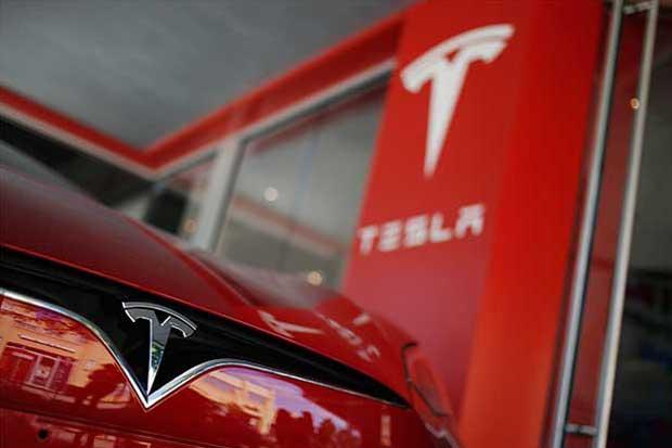 Musk llama a Tesla a mantener su política de no descuentos