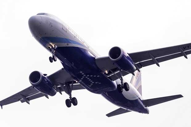 Airbus se transforma en una sola compañía