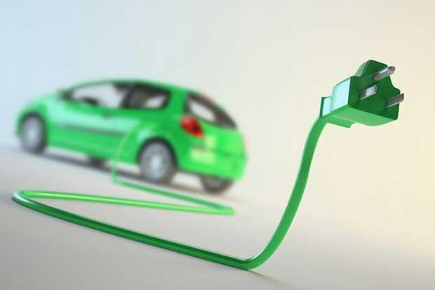 Carro eléctrico resulta ganador inesperado de decisión de OPEP