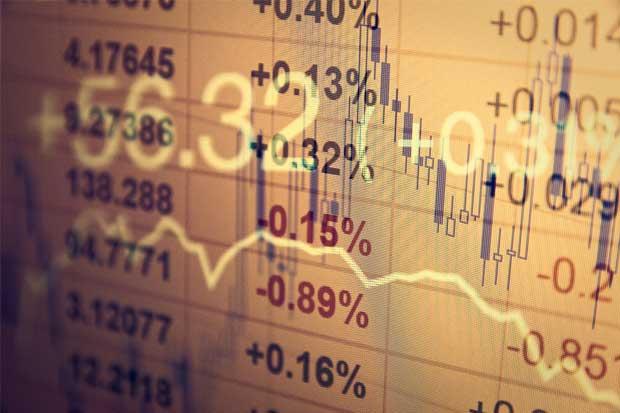PIB crece 0,1 puntos porcentuales en II trimestre respecto a 2015