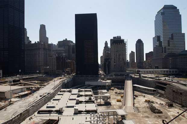 Congreso retrocede en ley sobre el 9/11 por miedo a represalias