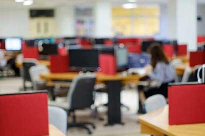 INS premió a 41 empresas que reducen accidentes laborales