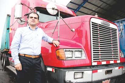 Economía caribeña se fortalecerá con nueva ruta a Nicaragua