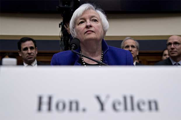 Wall Street no nota el clásico repunte de fin de año