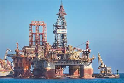 Desinversiones de brasileña Petrobras adquieren más impulso
