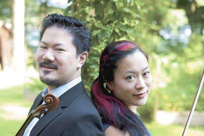 Talento japonés dará concierto gratuito en el Museo de los Niños