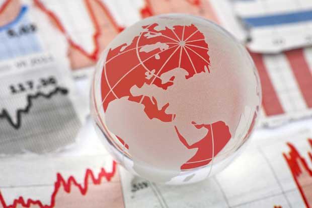 Chile dejaría de ser único acreedor neto de continente americano
