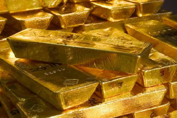 Goldcorp registra mayor caída entre mineras por cierre en México