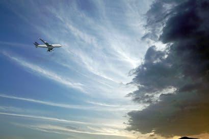 Vientos impulsarían aeropuerto en Orotina
