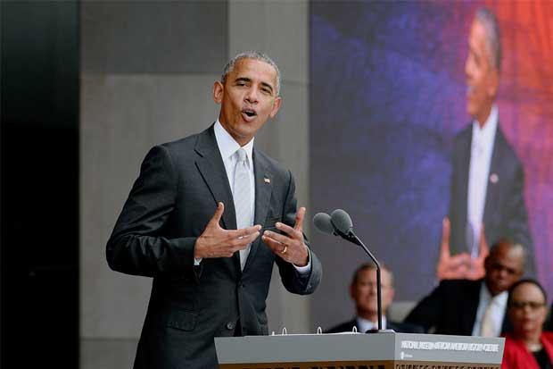 Administración Obama estudia un plan de adopción de refugiados
