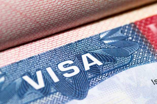 Abren proceso para concursar por una visa de residencia en Estados Unidos