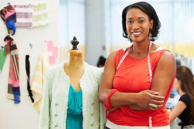 INA promoverá semillero de innovación en área textil