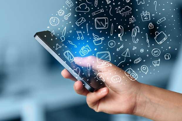 ICE pide a Sutel que usuarios comprueben propiedad de línea celular para cambiar de operador