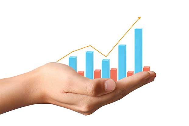 FMI proyecta PIB de Costa Rica en 4,2% para 2016