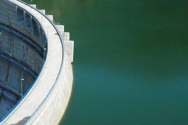 ICE cambia director del Proyecto Hidroeléctrico Diquís