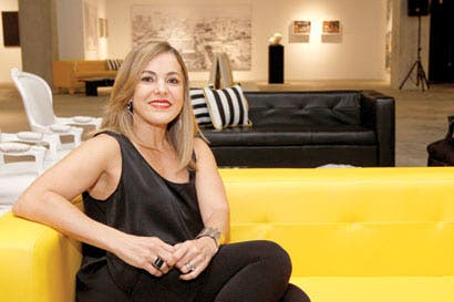ArtWalk reúne 100 obras en Avenida Escazú