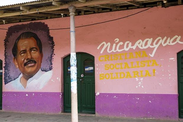 Comercio con Nicaragua está en auge