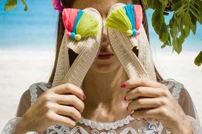 Tienda Dieciséis llega al país con nuevas propuestas de moda