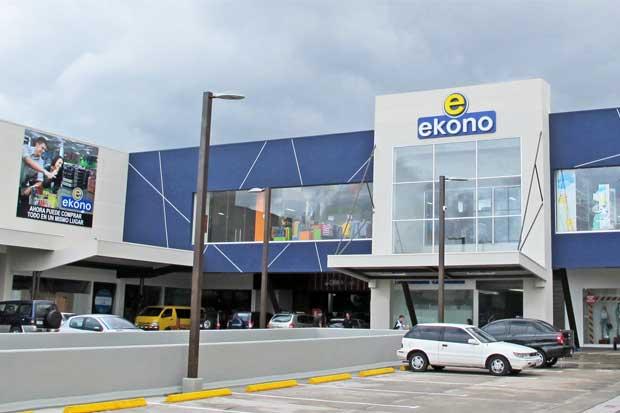 Ekono ofrecerá 450 plazas temporales