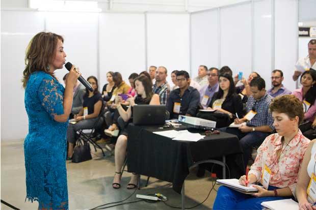 San José Business Show ofrecerá charlas gratuitas en su segunda edición