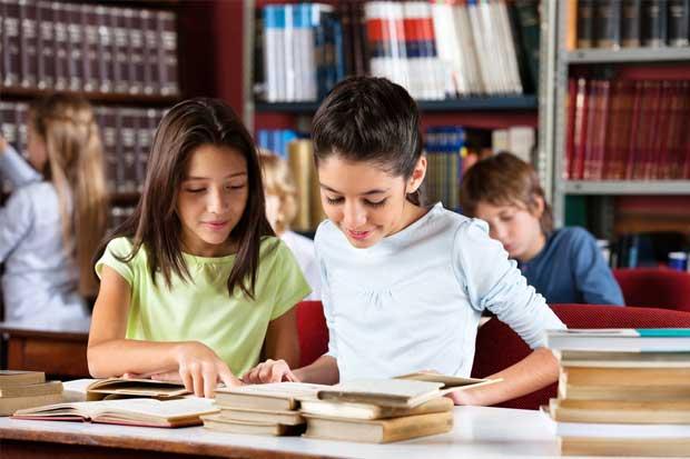 525 estudiantes participarán en Olimpiada Nacional de Comprensión de Lectura