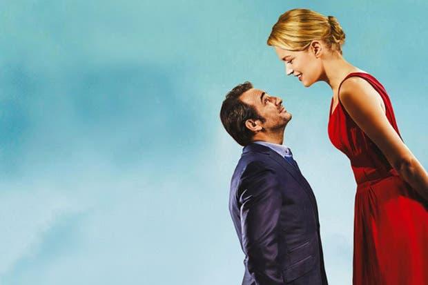 Disfrute lo mejor del cine francés