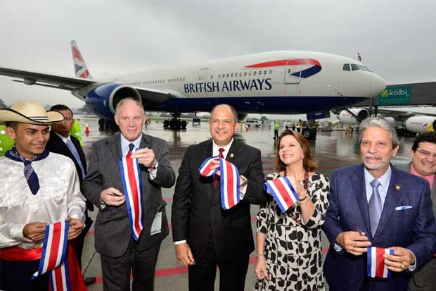 País agregó 445 mil nuevos asientos a su oferta aérea este año