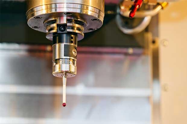 Empresa estadounidense de manufactura láser busca operadores e ingenieros para nueva planta