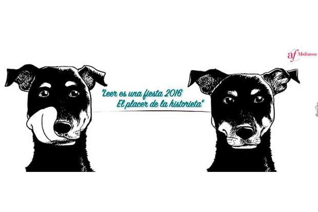 Alianza Francesa celebra el noveno arte: la historieta