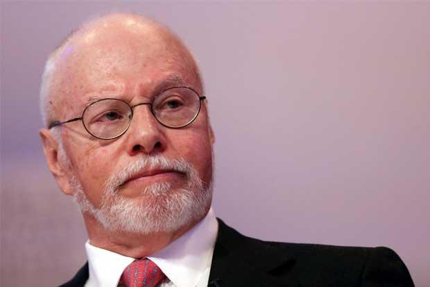 Inversor propone a Samsung dividirse en dos unidades