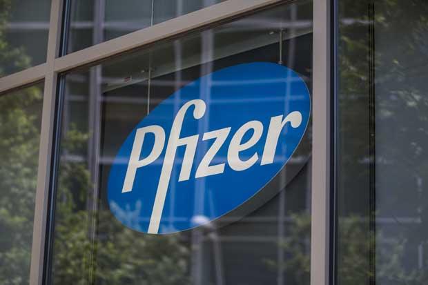 ICU Medical comprará unidad de infusión de Pfizer por $1.000 millones