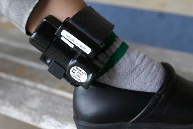 Diputado solicitó a Contraloría investigar adjudicación de brazaletes electrónicos a ESPH