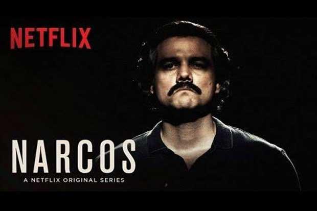 Directora de fotografía de serie Narcos participará en Festival Enfocus