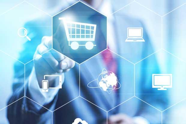 Compras por Internet no declaradas fueron detenidas en Aduanas
