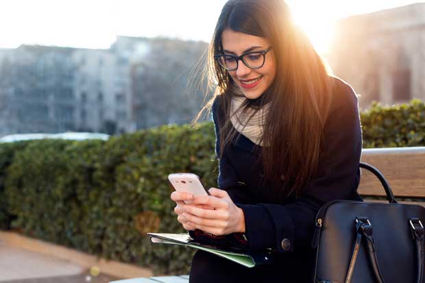 Sutel dejaría de regular los precios de internet fijo y roaming internacional