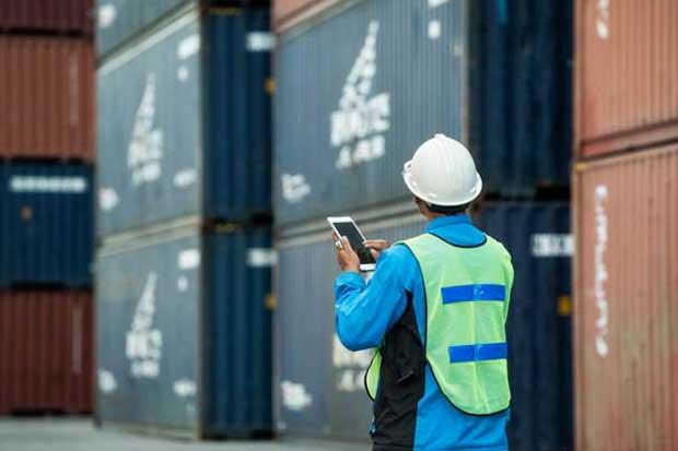 1.389 productos contrabandeados fueron detenidos en Aduanas