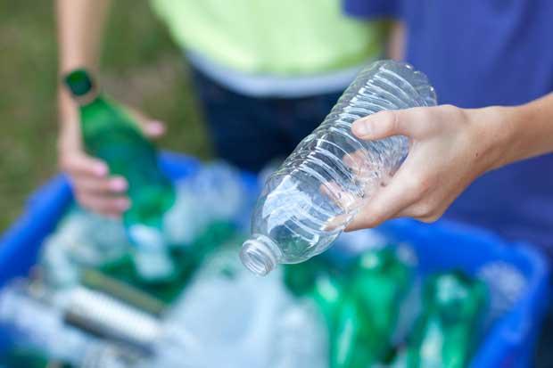 Industria de plástico buscará crear clúster