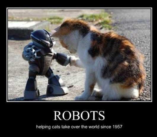 201610071543030.robots.jpg